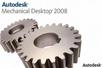 autodesk-mechanicla-desktop