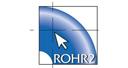 rohr2